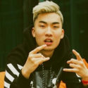 Image of RiceGum Net Worth, Salary, Merch, Real name, Age, and Height.