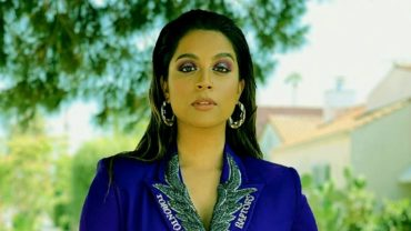 Image of Lilly Singh, Net worth, Career