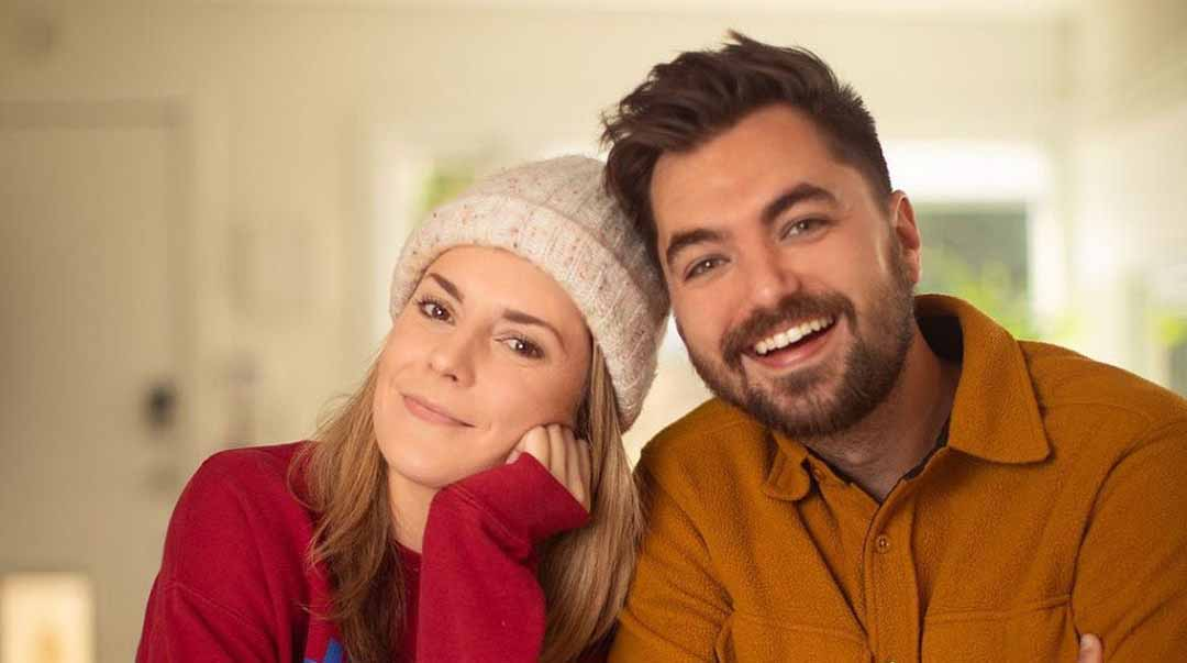 Grace Helbig Boyfriend in 2020 and her Net Worth