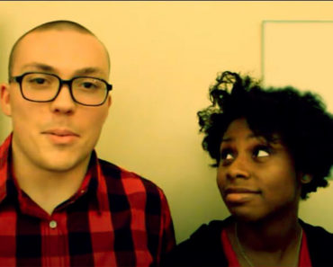 Image of Are Anthony Fantano and Wife Dominique Boxler Still Married