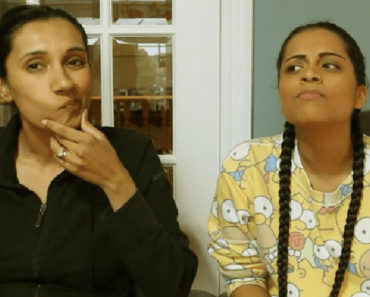Image of Lilly Singh Net Worth (2020), Sister Tina Sing, Parents, Husband/Boyfriend.
